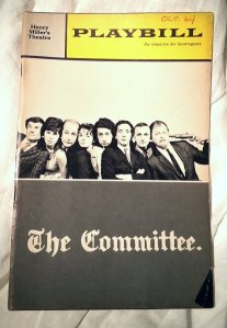 committeeplaybill