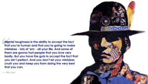 billy-jack-quote