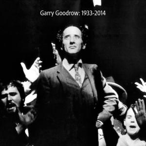 goodrow1933.2014