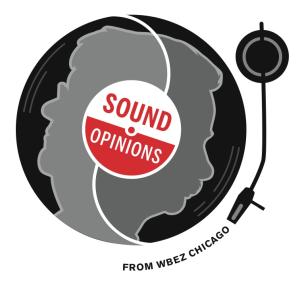SoundOpinions_wbezchicago