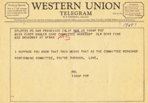 pappas.Del's Telegram
